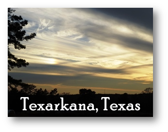 Texarkana Icon1